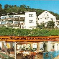 Holunderhof