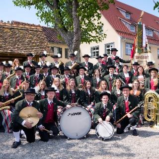 Musikverein Weildorf
