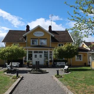 Hotel Björkhaga