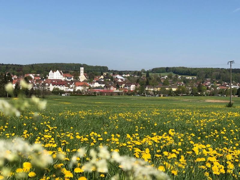 Partnervermittlung aulendorf