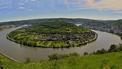 Rheingoldbogen