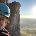 Profile picture of Erica Ricci