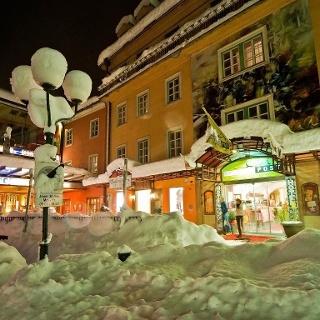 ep_0004_winter