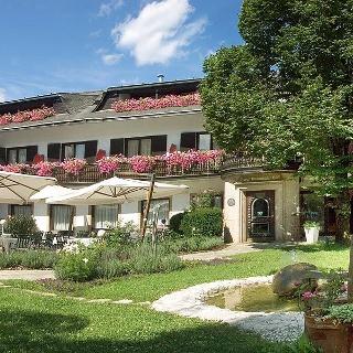 Rosentaler Hof, Innenhof