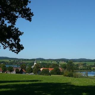Froschhausen
