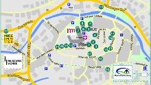 Waldenbuch: Stadtgeschichte aktiv erleben