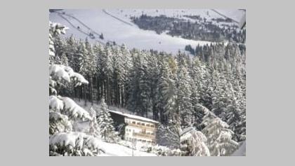 Haus nur 300m zur Sesselbahn