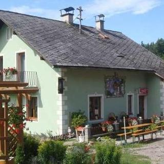 Gasthaus Sattelbauer