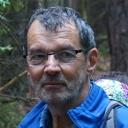 Poza de profil a Lutz Fütterling