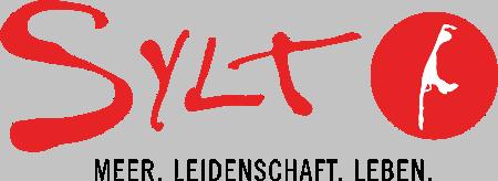 Logo Sylt Marketing GmbH