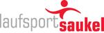 Logo LAUFSPORT SAUKEL