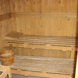 basinus bad hallen und freibad hallenbad. Black Bedroom Furniture Sets. Home Design Ideas