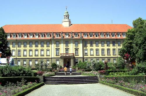 Erlebnis-Rundweg Obersasbach