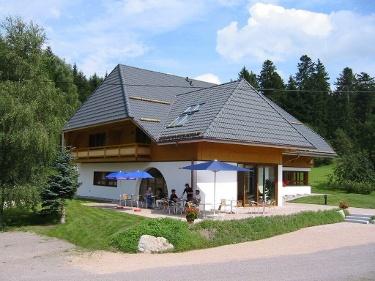 Café Schoren