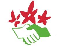 Logo Naturfreunde Österreich, Bundesorganisation
