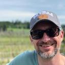 Profilbild von Marc Häußler