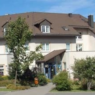 Rennsteighotel Herrenberger Hof
