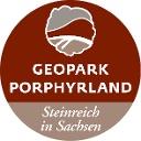 Profilbild von Geopark Porphyrland. Steinreich in Sachsen