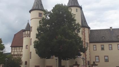 Schloss Lohr