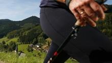 Nordic-Walking Tour 2 - Weiherplatz