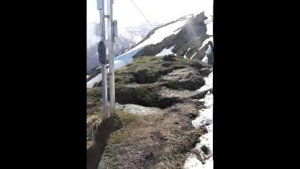 Vennspitze