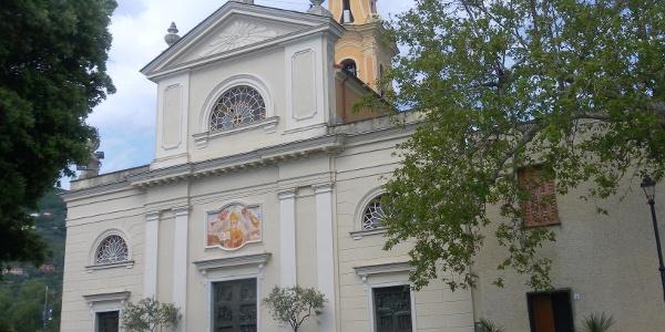 Sant' Ambrogio