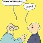 Volker Gaiser