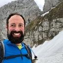 Profilbild von Matthias Schlecker