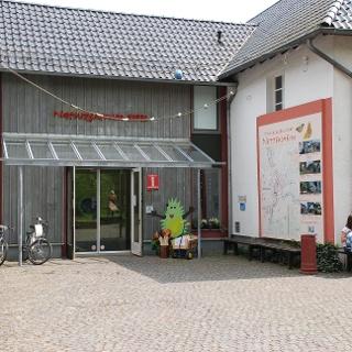 Naturzentrum Nettersheim