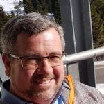 Jürgen H.