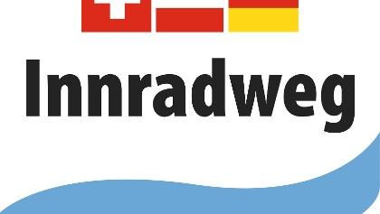 Logo Innradweg