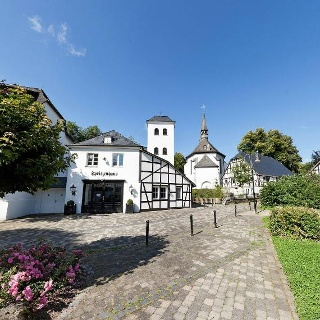 Eslohe - Am Spritzenhaus