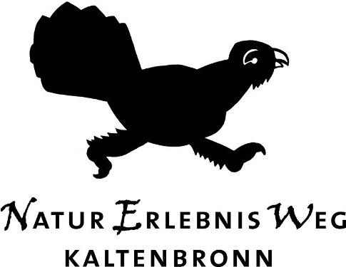 Naturerlebnisweg Kaltenbronn