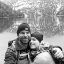 Profilbild von Etienne + Tanja Lasch