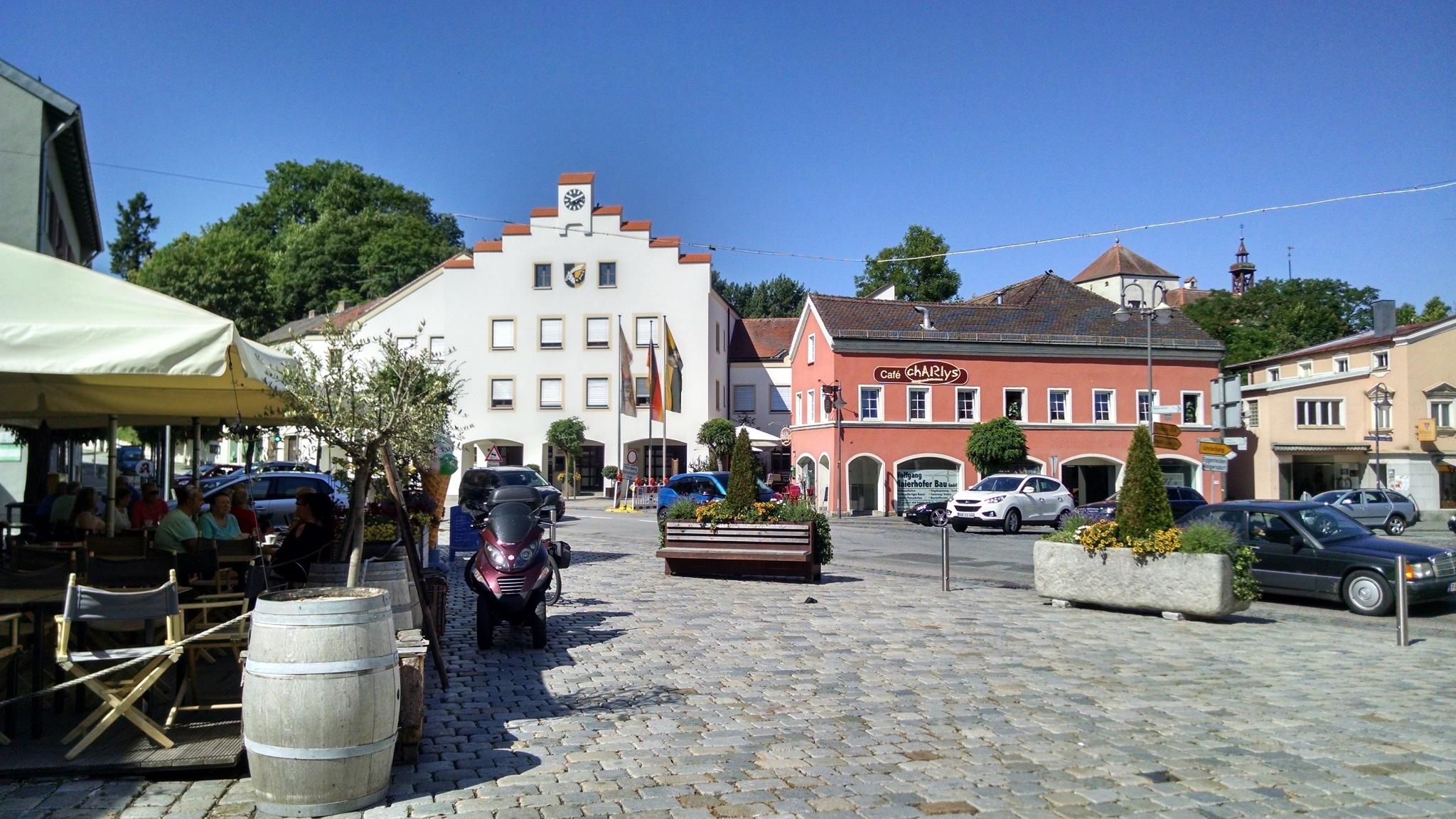 Kollbach