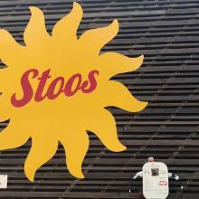 Stoos (SZ): Das ist die steilste Standseilbahn der Welt!