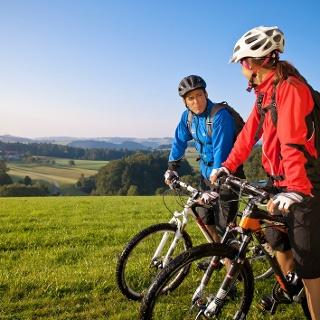 Mountainbiken%2bim%2bM%c3%bchlviertel