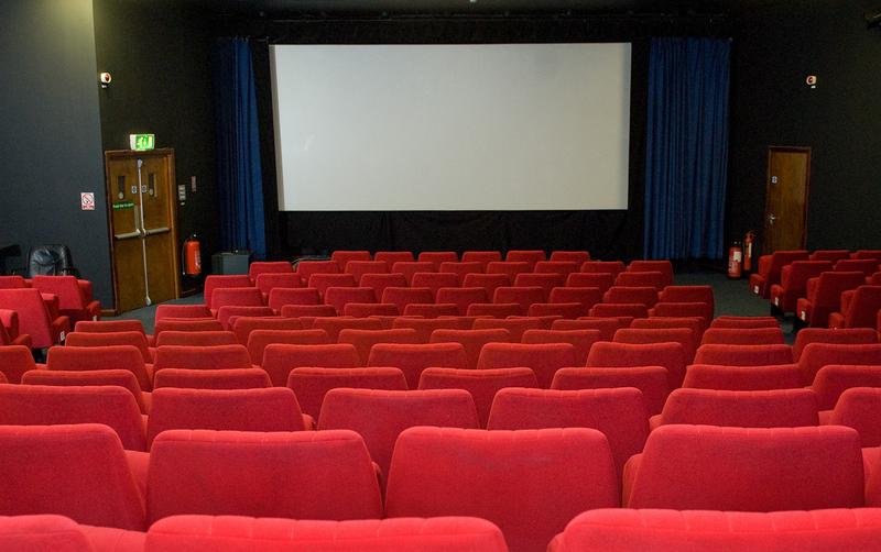 Kino Darmstadt Pali
