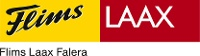 Logo Flims Laax Falera