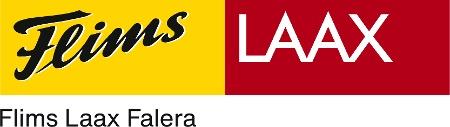 Logo Flims Laax Falera Management AG
