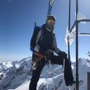 Immagine del profilo di Thomas Hellrigl