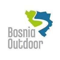 Outdoor Bosnia