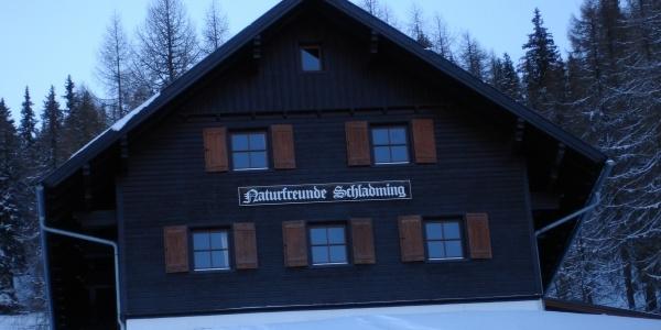 Hans-Ladreiterhaus