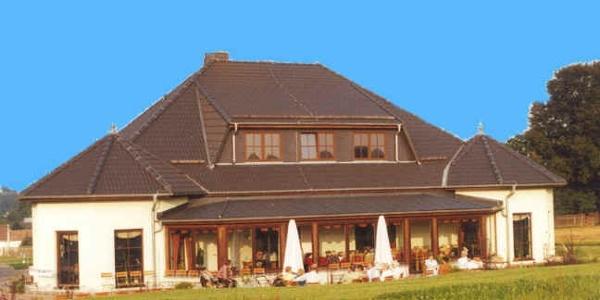 """Landgasthof """"Zum Kühlen Morgen"""""""
