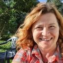 Profile picture of Christiane Brandt