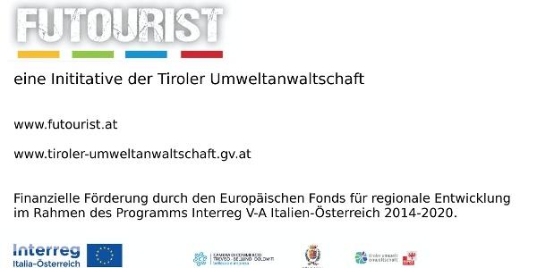 Futourist - eine Initiative der Tiroler Umweltanwaltschaft