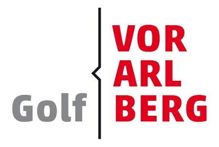 Logo Golf Vorarlberg