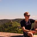 Profilbild von Philipp Junger