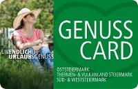 GenussCard
