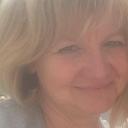Profile picture of Martina Schneck